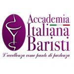 Accademia Italiana Baristi
